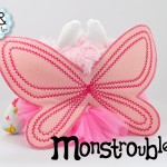 Monstroubles-Batch-23-6b-2015-0056-FAIRY-Baby-Pink-White-Fairies-Odds-and-Soxlets-Copyright-Erica-Martyn-PREVIEW-BACK