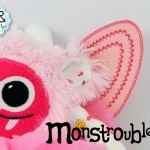 Monstroubles-Batch-23-6b-2015-0056-FAIRY-Baby-Pink-White-Fairies-Odds-and-Soxlets-Copyright-Erica-Martyn-PREVIEW-WINGS