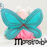 Monstroubles-Batch-26-6b-2015-0060-FAIRY-LE-CK-Floral-Odds-and-Soxlets-Copyright-Erica-Martyn-PREVIEW-BACK