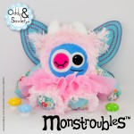 Monstroubles-Batch-26-6b-2015-0060-FAIRY-LE-CK-Floral-Odds-and-Soxlets-Copyright-Erica-Martyn-PREVIEW-FULL