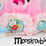 Monstroubles-Batch-26-6b-2015-0060-FAIRY-LE-CK-Floral-Odds-and-Soxlets-Copyright-Erica-Martyn-PREVIEW-TOES