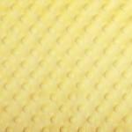 Yellow - Sunshine