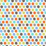 Michael Miller - Diddly Dots Dirt