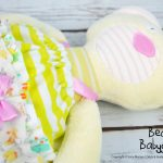 LOUISE-WILLS-FEB-16-Memory-Makes-Bearly-Babygrows-Odds-and-Soxlets-Copyright-Erica-Martyn-Single-PREVIEW-CLOSE-UP