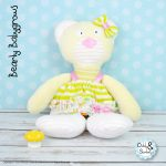 LOUISE-WILLS-FEB-16-Memory-Makes-Bearly-Babygrows-Odds-and-Soxlets-Copyright-Erica-Martyn-Single-PREVIEW-SITTING