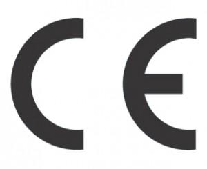 CEmarking_logo280x200
