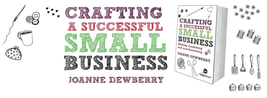 JD_banner-Crafting-A-Successful-Small-Business