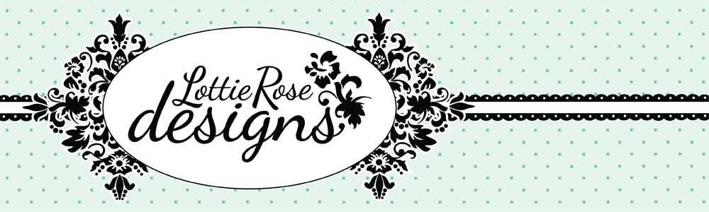 Lottie-Rose-Designs---Web-Header-V3---Damask-1---July-2013