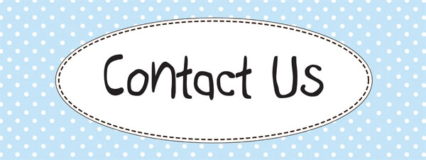 Odds-&-Soxlets-CONTACT-US-Banner