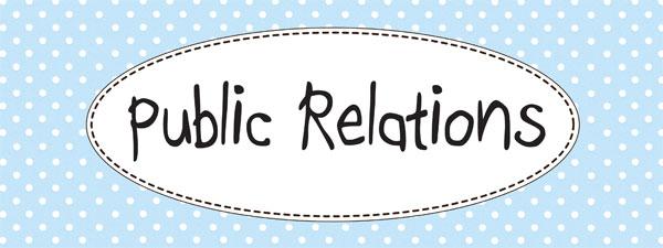 Odds-&-Soxlets-PR-Public-Relations