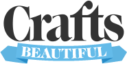 crafts-beautiful-logo