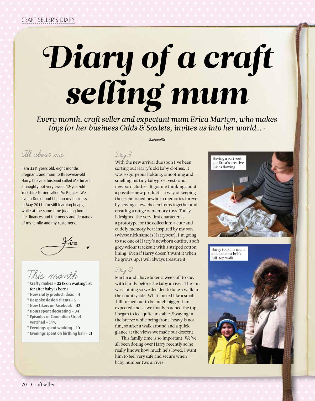 Craft_025_Diary-1