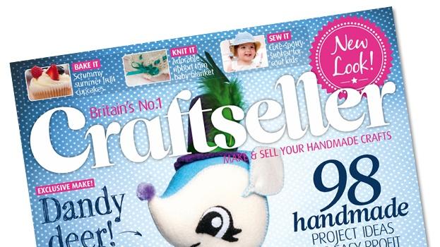 Crftseller24_cover_online