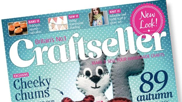Crftseller28_cover_online