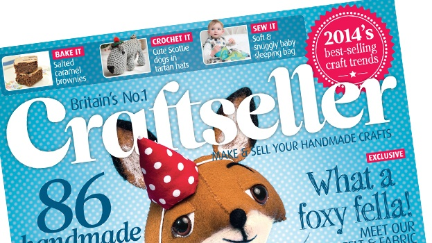 Crftseller32_cover_onlinetwist