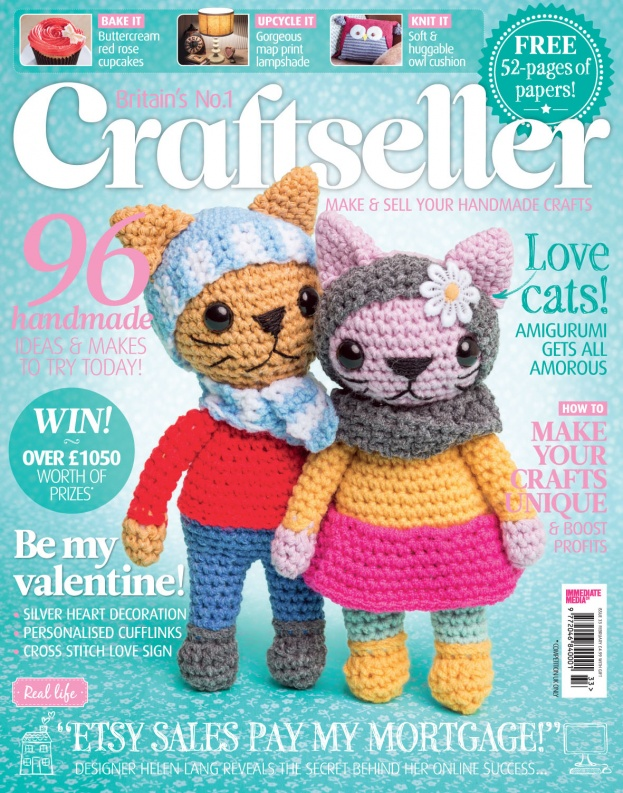 Crftseller33_cover_smlRGB_0