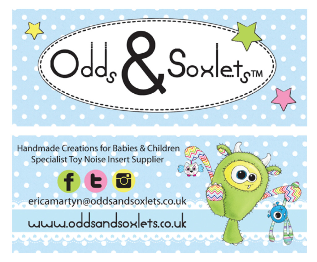 OODLES-2014-Mini-Business-Card---Artwork---PREVIEW